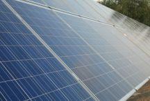 Panele solarne www.solar-energy.pl