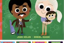 This Little Scientist a discovery primer