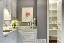 color for kitchen