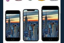 Smartphones & Reviews / All about smartphones and reviews. iPhone, Samsung, etc.