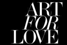 Art For love / An extraordinary project which, for the first time, has united 32 of the most greatest contemporary photographers in the world. They all came together with Moncler to raise funds for amfAR, shooting the iconic Moncler Maya duvet jacket, which has been interpreted by each of them according to the most diverse sensibilities. Head over to Paddle8 to bid these amazing works http://on.moncler.com/artforlove