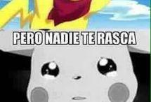 memes graciosos / Jajaja