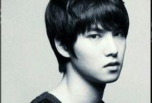 ♥ Lee Jong Hyun ♥