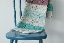 Dekens /Blankets