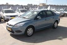 AUTO ISRAEL / Автомобили в Израиле на продажу. / by КАССА БРАВО
