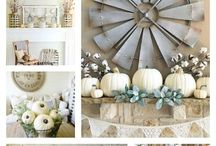 Farmhouse Decor DIY / Farmhouse decorating and farmhouse decor is amazing for that country rustic vibe. The famhouse style is perfect for the living room, front porch, or kitchen! This board features DIY ideas and inspiration for you to get that stunning farmhouse style in your home decor! Farmhouse decor on a budget | farmhouse decor DIY | Joanna Gaines | farmhouse decor living room