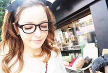 I love Rinka ♡