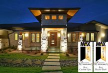 Integrity Builders / Integrity Builders - we do one thing and we do it well: we build high performance, energy efficient homes. We utilize practical greenbuilding materials and methodologies to reduce your energy and utility costs dramatically. Our approach is one of passion; we are forward-thinking and innovative with the construction of your home.  www.integritybuilderslp.com