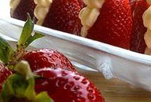 Fruity Things