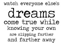 Our biggest wish ♡