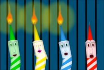 BIRTHDAY IDEAS/CARD/VIDEO