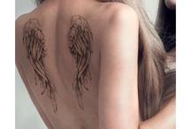 tattoo or not tattoo?