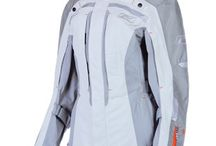 ADV Dual Sport Gear for Women / ADV and Dual Sport motorcycle gear for women.