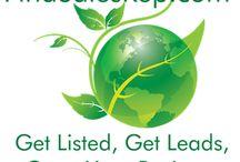 Direct Sales Companies at FindSalesRep.com