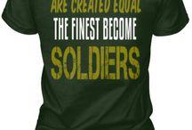 Army♥