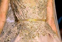 Fashion 1880-1930