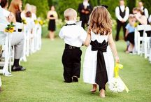 Wedding / by Megan Fuller