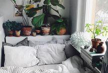 bedroom inspos