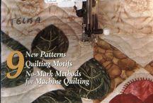 quiltmaker 1998