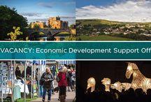 Cumbria Jobs / Latest job vacancies in Cumbria