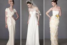 Wedding / by Stephanie Gibson