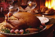 [Thanksgiving at the Trunovs]