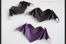 Batty Crafts