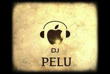 Rieder Crow feat. DJ PELU - Mami yo te hago