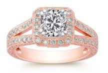 Jewelry   / by Emily Marie