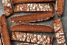 gingerbread kurabiye