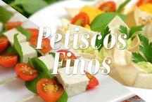 As melhores receitas do mundo / Receitas para uma dieta rica, nutritiva equilibrada e saborosa.