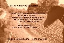 Horsefulness