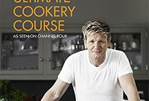 Gordon Ramsey ultimate
