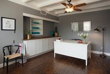 Spunky and Bright Historic Home
