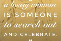 The Love Quotes Celebrity Quotes : the best feminist quotes from celebrities   Amy Poehler…