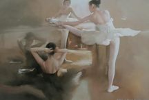 LIiu Yi-pictura