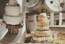 matrimoni a campoletizia / italian wedding