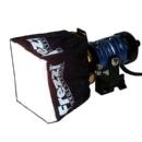 My Photography soon to come accessories