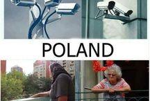 Śmieszne fotki