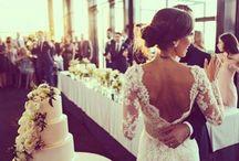 • Wedding Dress