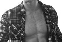 My new husband / by Shonda Collard