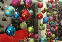 Decorating with ornaments / Beautiful ornaments..  / by Ornaments.com