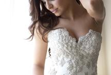 Bride Elie / Beautiful #bride #wedding #weddings taken by #emiliobphotography
