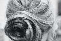 《HAIR