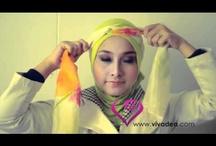 Hijab n turban