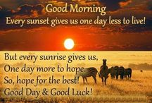 Hello,Good Morning!!