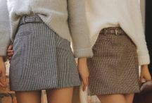 Fashion -ish