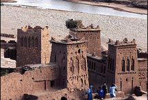 Ouarzazate ma vie