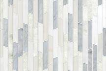 건축 바닥 패턴