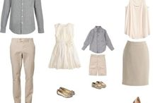 Emma Rose Company What to Wear in Studio